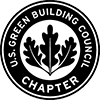 United states Green Building Council Northeast Ohio